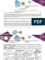 Guía de actividades y rúbrica de evaluación - Acompañlamiento y seguimiento como e-monitor.pdf
