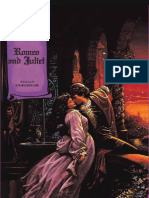 Romeo and Juliet.pdf