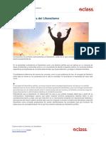 1liberalismo_antes_del_liberalismo-5830adf9c8006.pdf