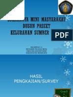 PPT MMRW 1
