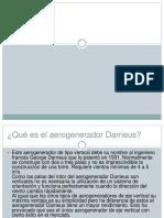 darrieus1