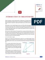 Chapter-22.pdf