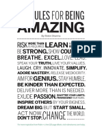The-Rules-for-Being-Amazing.pdf