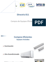directriz_011-minae_0.pdf