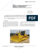 D85EX_PX-15E0 Technical Notes.pdf
