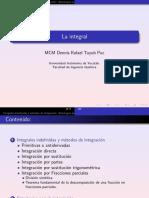 presenta_antiderivacion.pdf