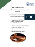 la_corrup_desde _una _mente_joven_un_enfoque_diferente.pdf