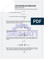 3 CALCULOS DE DIRECCION.docx