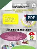 trabajodeinvestigaciondesegurosdiapositvas-140520235929-phpapp01.pptx