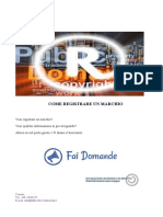 Guida-Come registrare un marchio.pdf