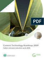 WBCSD-IEA_Cement Roadmap.pdf