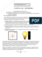 INTRODUCCION AL GLX.docx