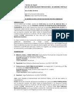 acta exp. 1100-2016-0