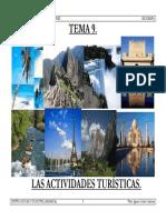 09_LAS_ACTIVIDADES_TURISTICAS (1)