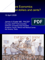 HealthcareEconomicsPPT.ppt