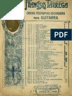 Adieu de Schubert (arreglo para guitarra de Tarrega).pdf