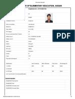 TET.pdf