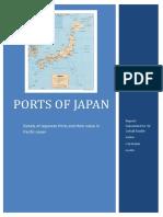 japan ports.pdf