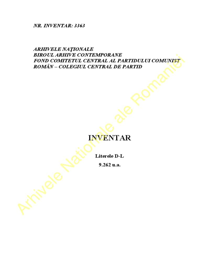 Nse options strategies pdf