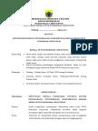 AJE Sk Sistem Pengkodean Penyimpanan Dokumentasi Rekam Medis