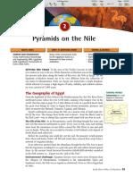 2.2-Pyramids on the Nile.pdf