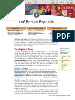 6.1-The Roman Republic.pdf