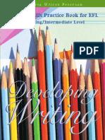 developing_writing.pdf