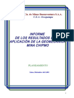 Informe Geomecánica.doc