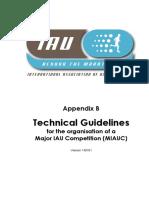 reglamento IAU.pdf