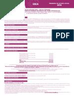 Programa automatizacion de procesos administrativos casos empresariales.pdf