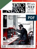 Radio-News-1919-07