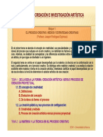 tema1y2.pdf