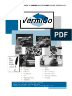 How to get into the Vermicycling Business - vermico