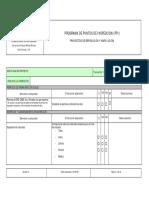 ANEXO B_PPI.pdf