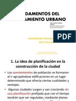 FUNDAMENTOS-DEL-PLANEAMIENTO-URBANO.pdf