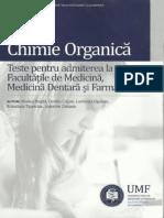 291335096-Teste-chimie-Cluj-2014-pdf.pdf