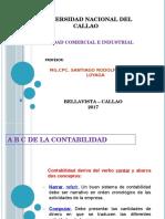 Cont General-II Parte (1)