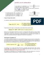 condensadores p.pdf