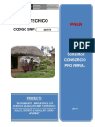 PROYECTO DE SANEAMIENTO BASICO DE HUAYLLATI.pdf
