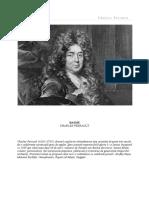 ch.perrault-basme.pdf