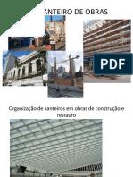 Aulacanteiro2015B.pdf