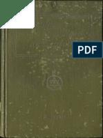Besant- Lecturas Populares de Teosofía.pdf