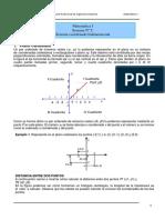 Guia 5 Recta-circunferencia
