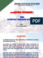 ALTIMETRIA Y NIVELACION 2017.pdf