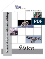9-FISICA 5to (1 - 16)