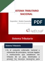 SISITEMA TRIBUTARIO NACIONAL.pptx