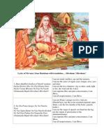 NirvanaShatakamLyrics-withtranslation.pdf