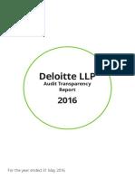 deloitte-uk-deloitte-atr-2016.pdf