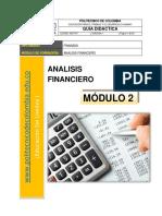 m2 Fr17 Guia Didactica Finanzas 2.