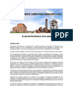 PLAN_DE_ACCION_2014_2024